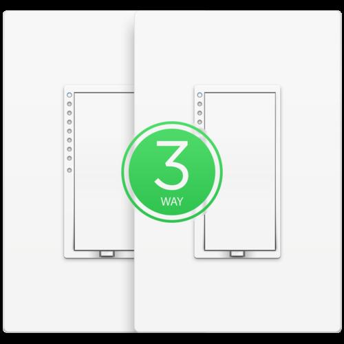 switch de tres direcciones.png