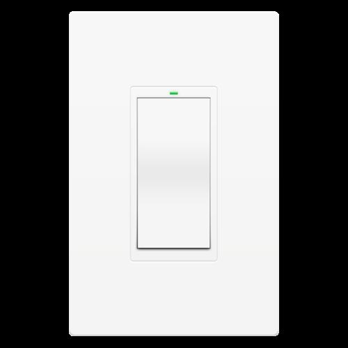 interruptor-inalámbrico.png