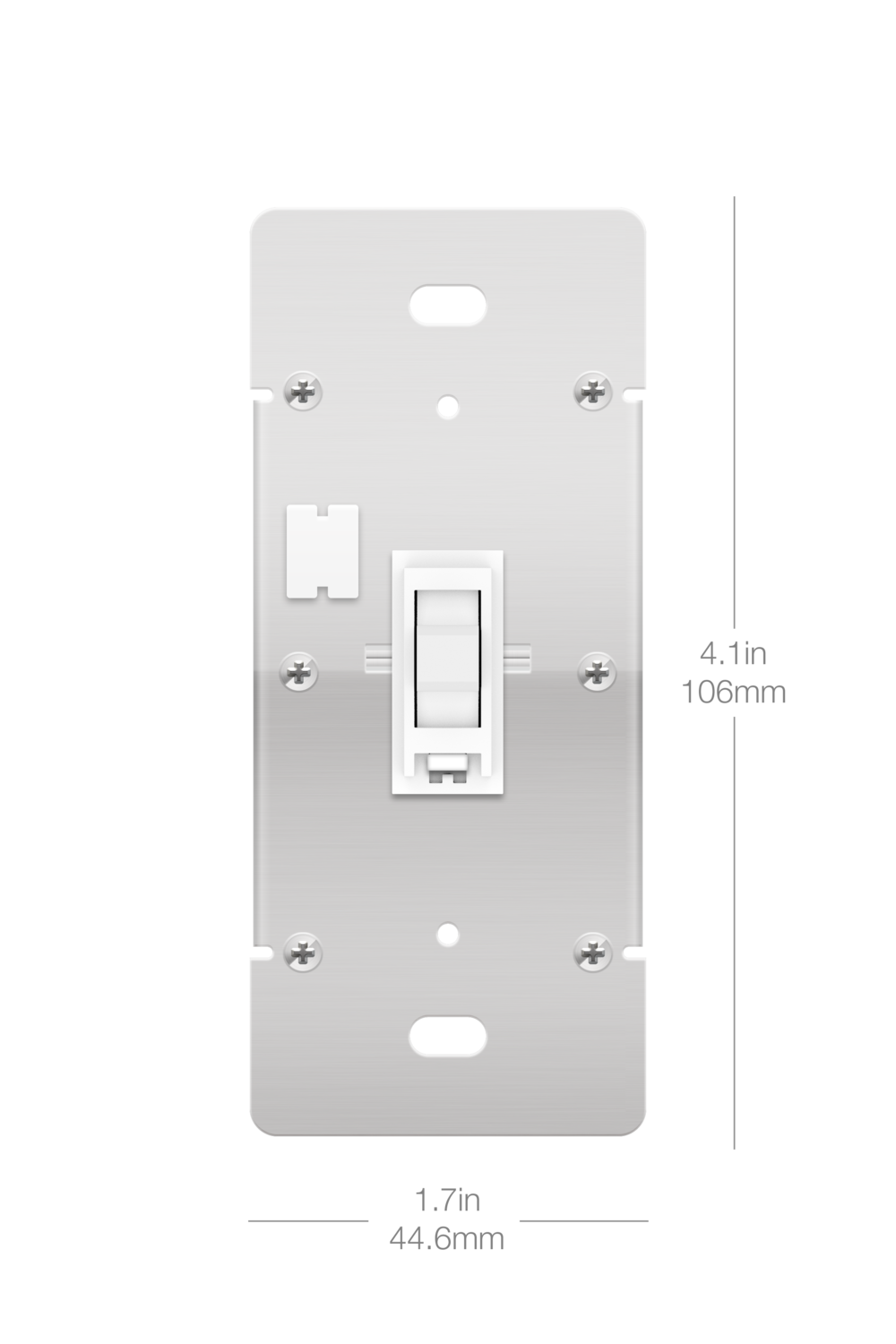 dimensions-toggle-switch-front.png