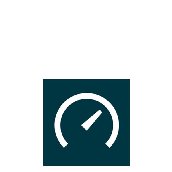 speedtest-windows-phone.png