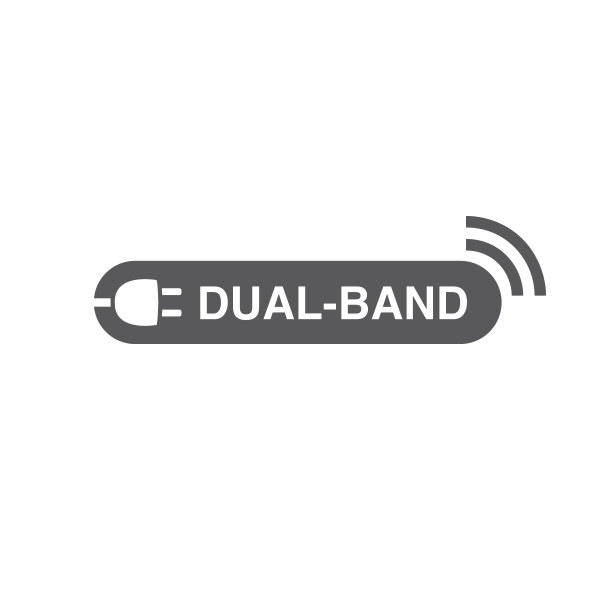 square-feature-dual-band.png