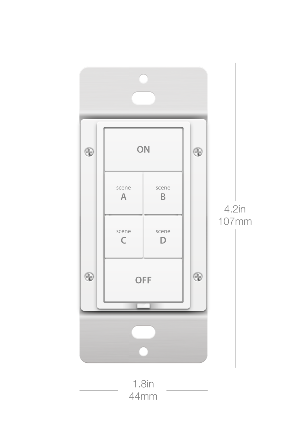 dimensions-dimmer-front.png