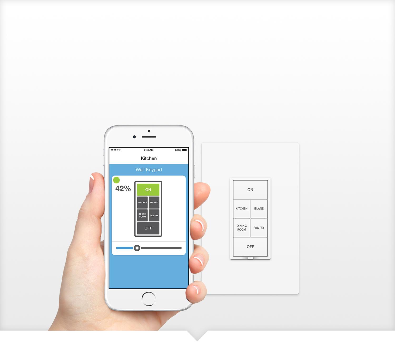 smartphone-control.jpg