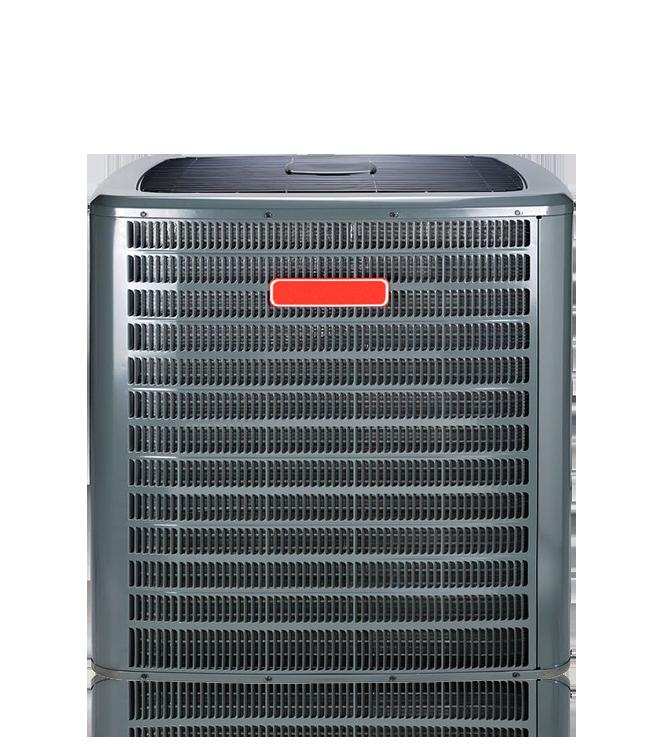 system-types-compressor.png