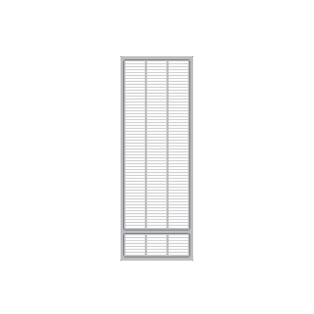 millivolt-heater.png