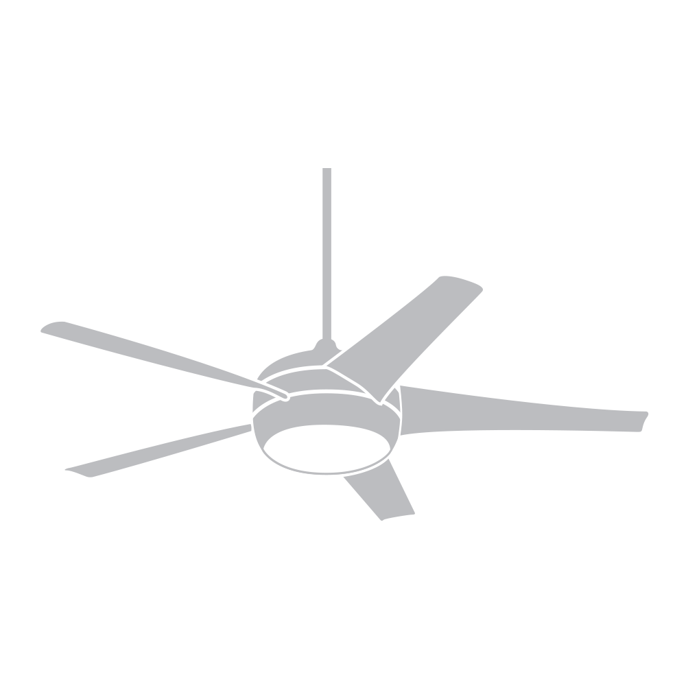 ceiling-fan.png