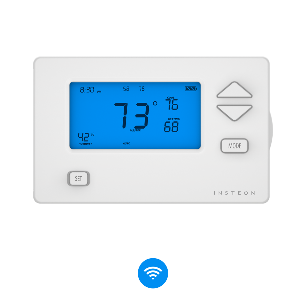 device-thermostat.png