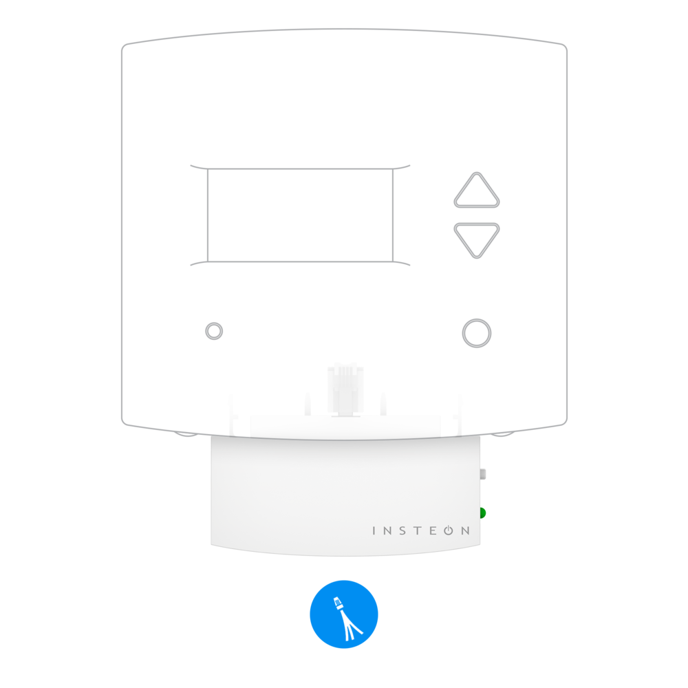 comparison thermostat adapter.png
