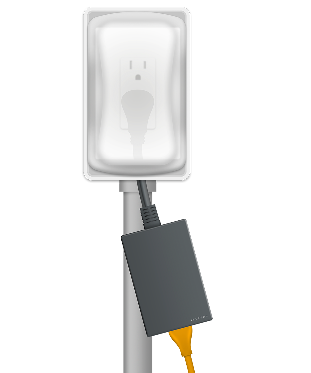 outdoor-outlet.png
