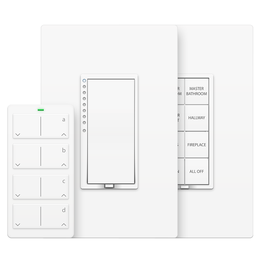 feature-compatible-hardware-switches-and-remotes.png