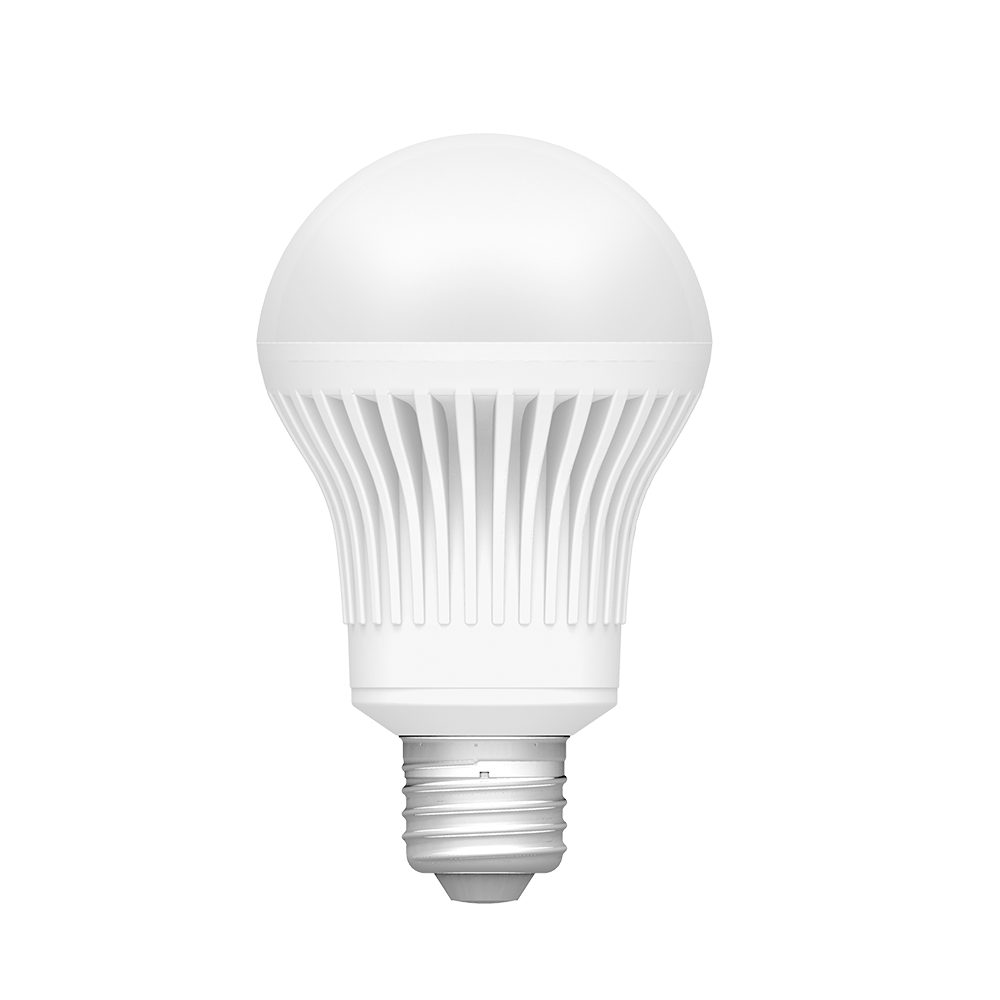 Led bulbs insteon Led bulbs