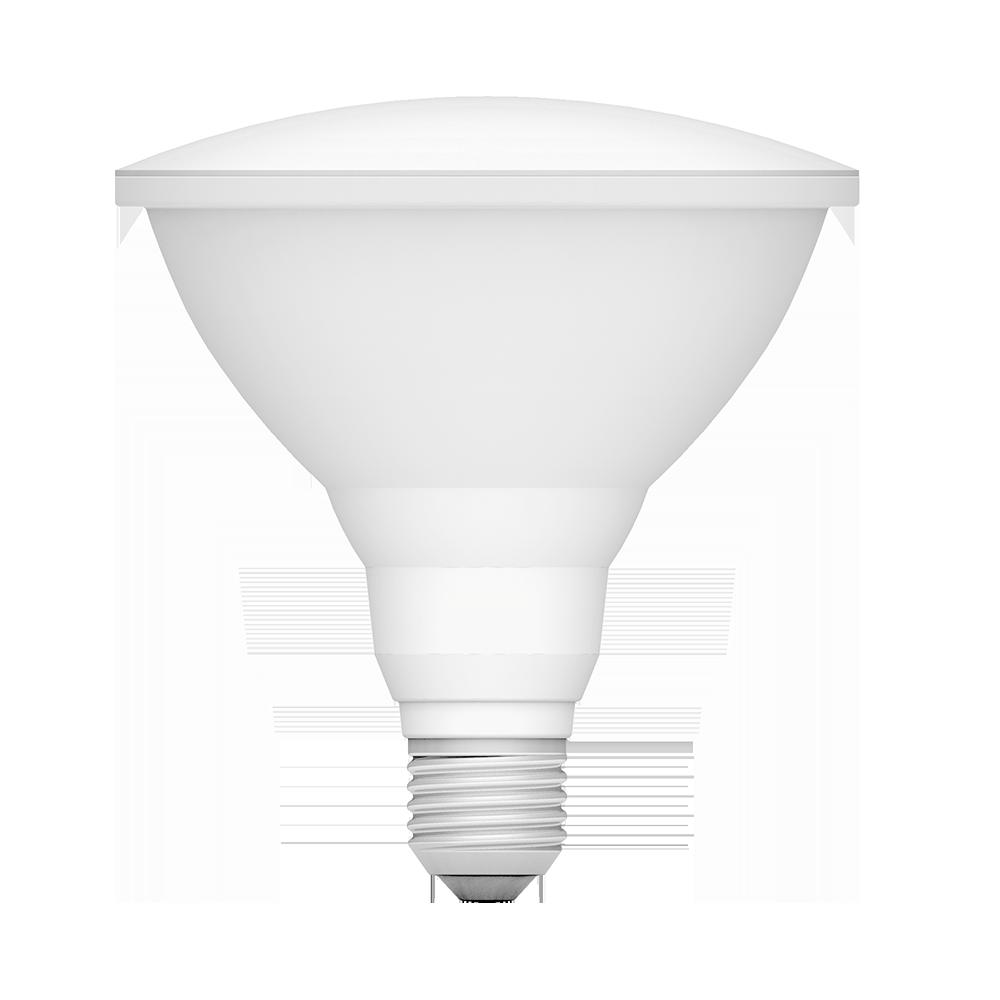 LED Bulb for Recessed Lights  sc 1 st  Insteon & LED Bulbs u2014 Insteon