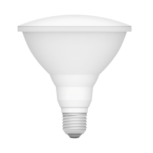 Led bulbs insteon led bulb for recessed lights aloadofball Gallery