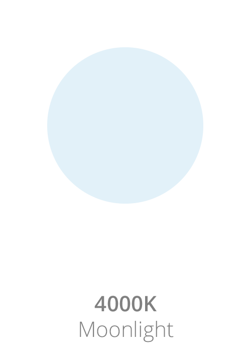 4000K.png