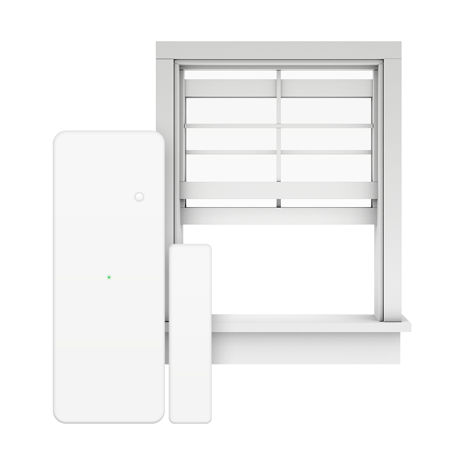 feature-compatible-hardware-window-sensors.png