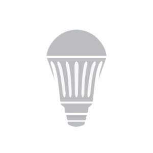 LED Bulbs Button.png