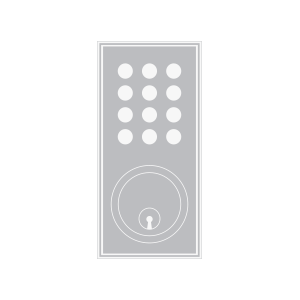 Door Locks Button.png