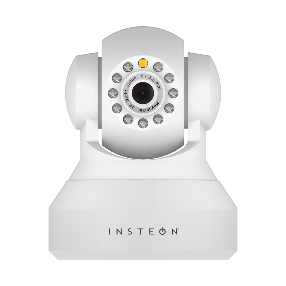 Indoor Camera - Front.png
