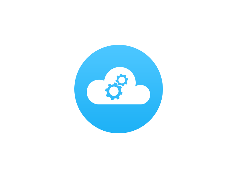 feature-buttons-cloud-api.png