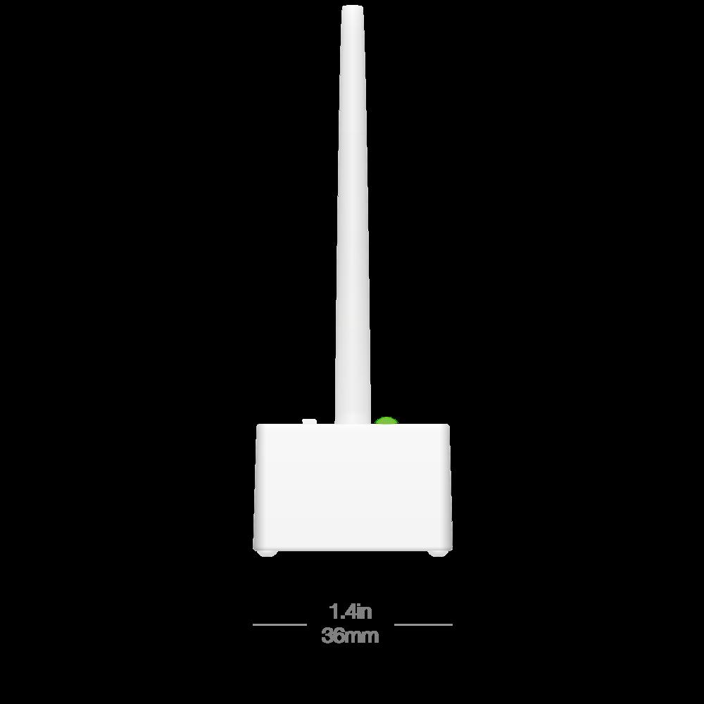 dimensions-leak-sensor-left.png