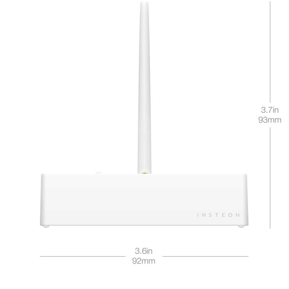 dimensions-leak-sensor-front.png