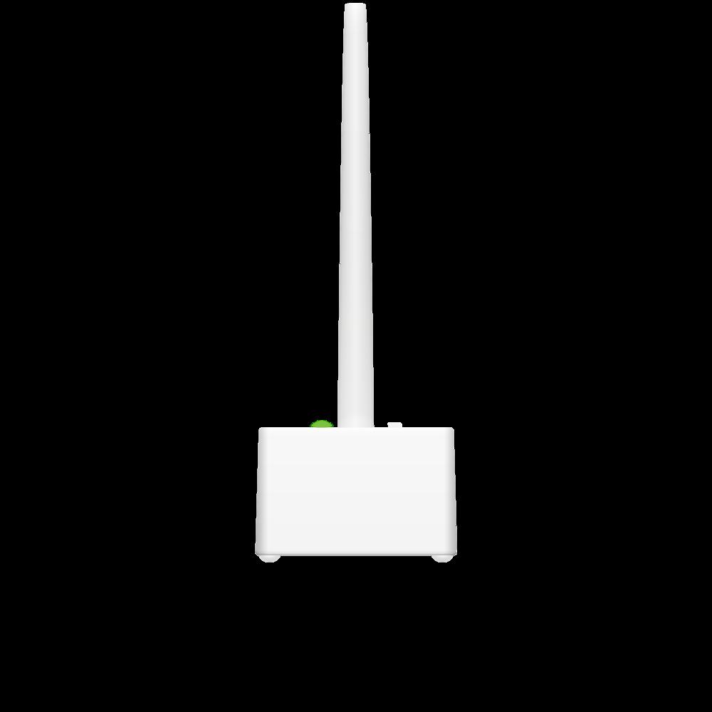 dimensions-leak-sensor-right.png