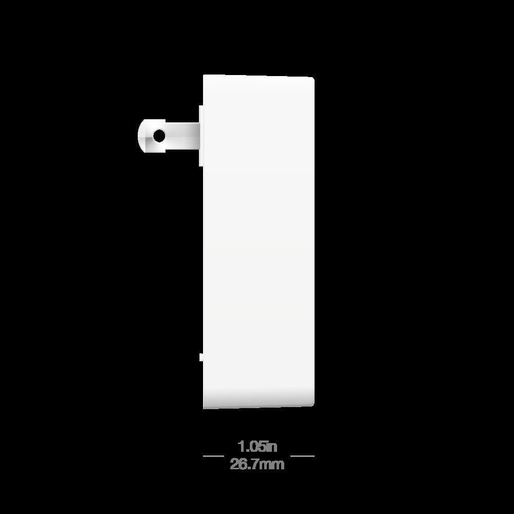 dimensions-smoke-bridge-left.png