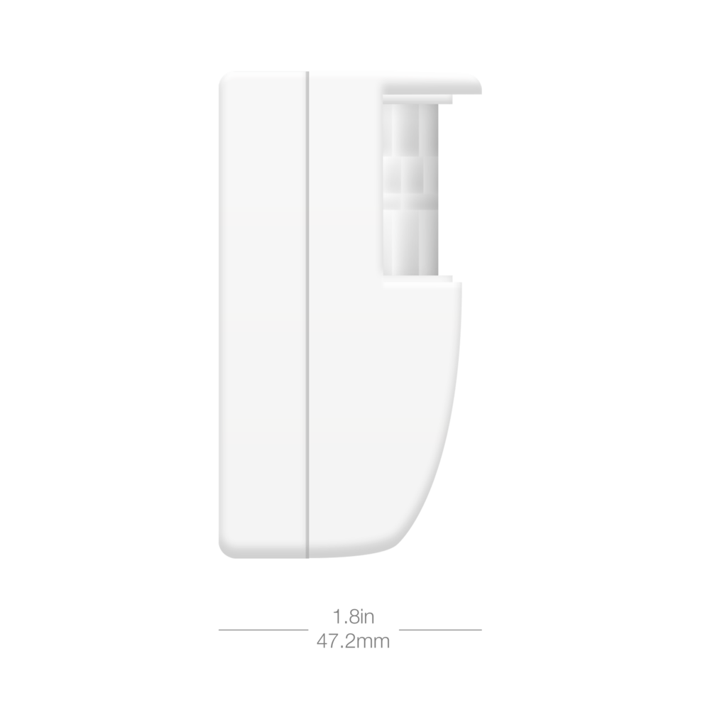 dimensions-motion-sensor-left.png