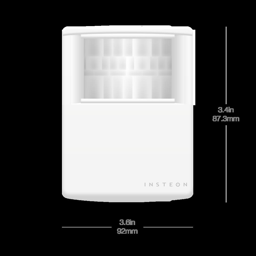 dimensions-motion-sensor-front.png