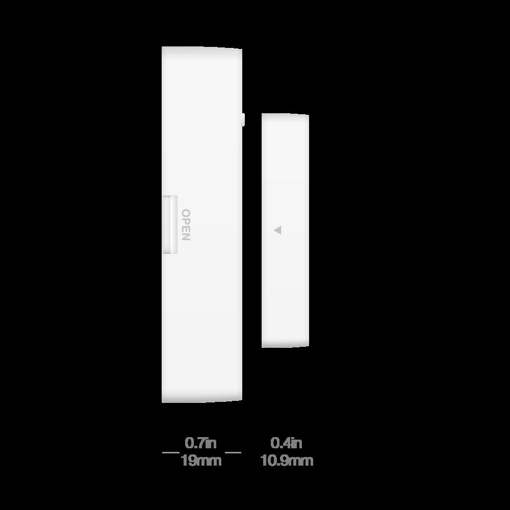 dimensions-open-close-sensor-left.png