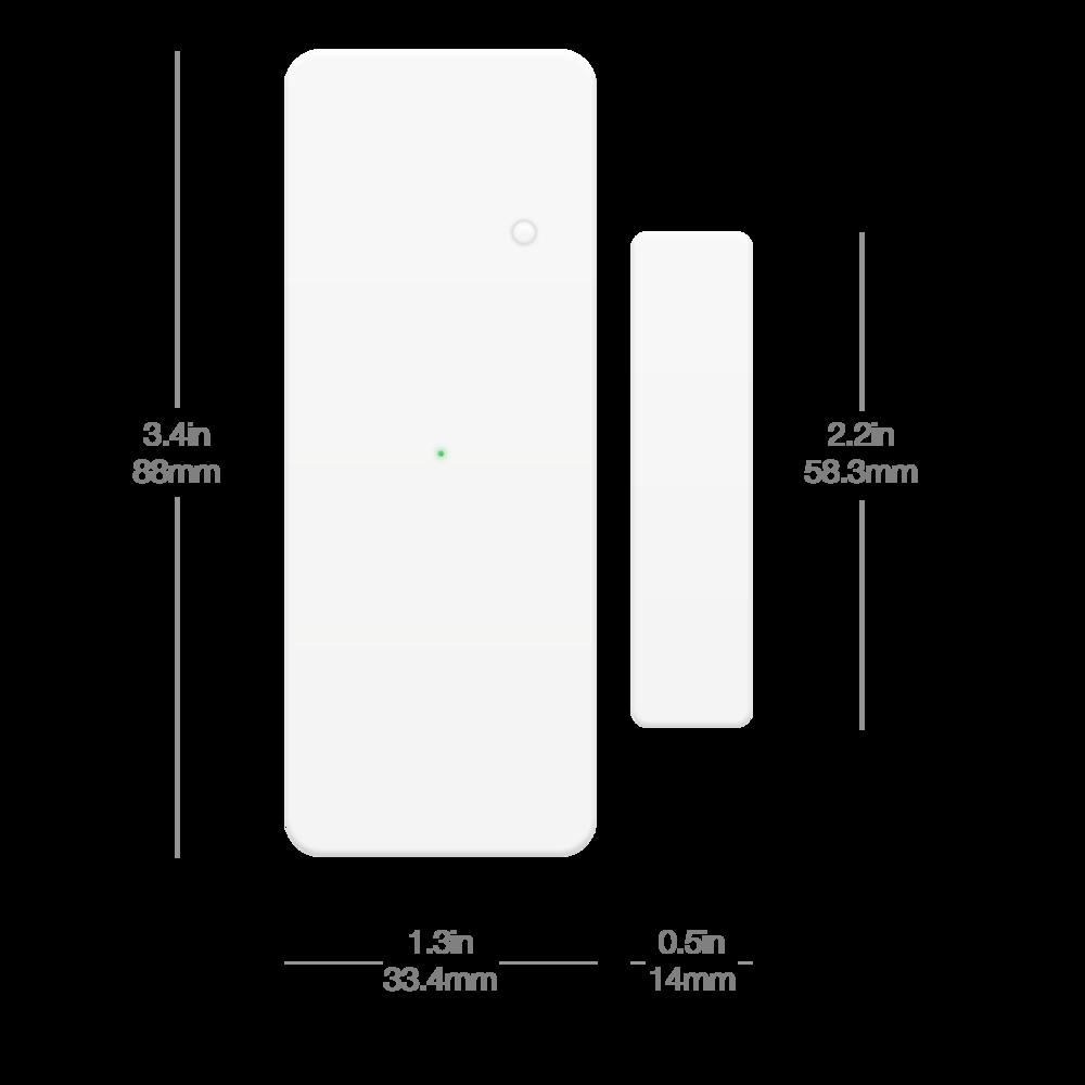 dimensions-open-close-sensor-front.png