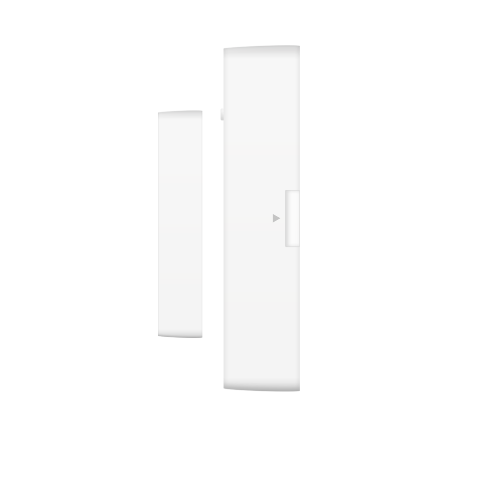dimensions-open-close-sensor-right.png