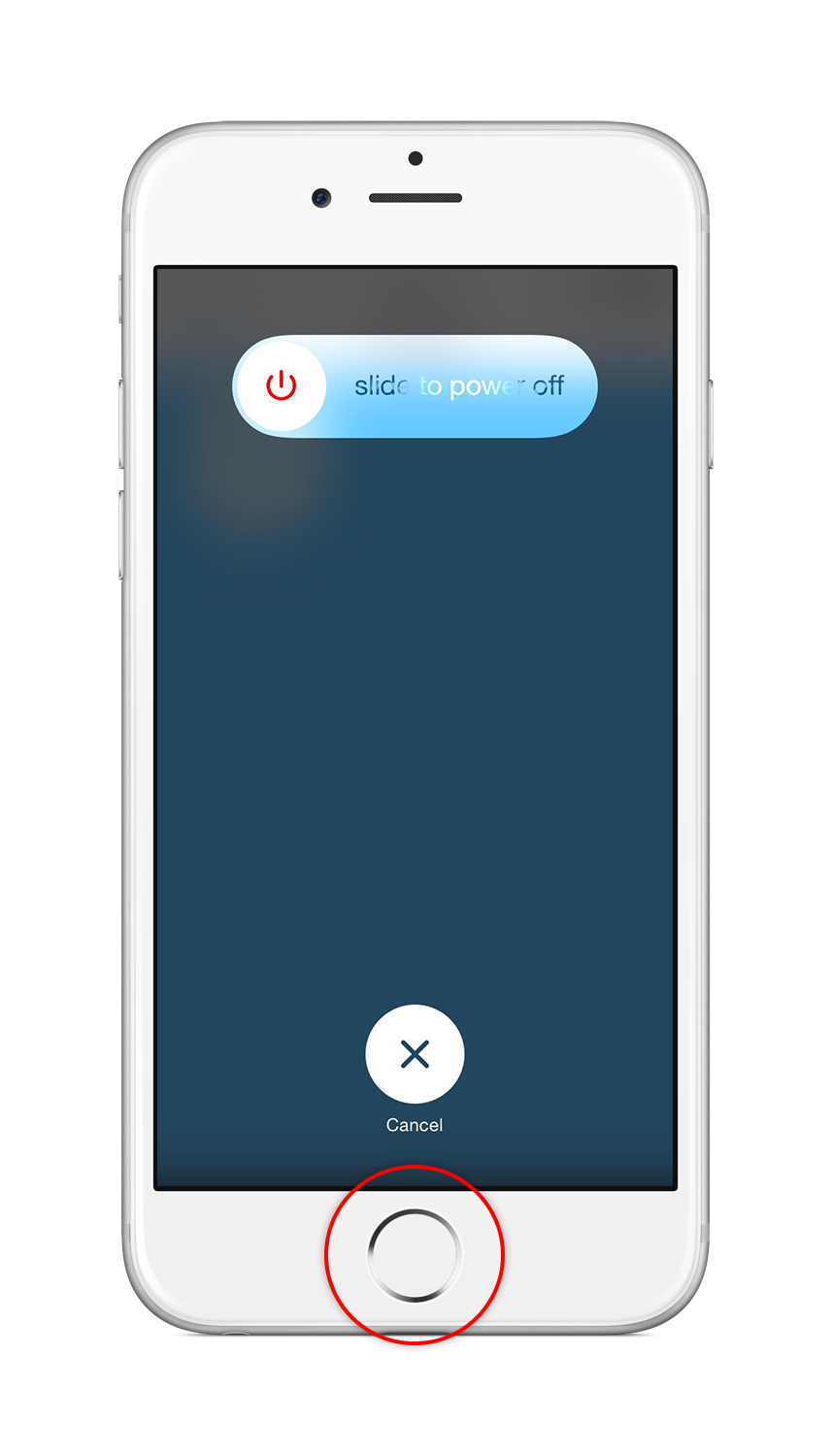 home-button.png