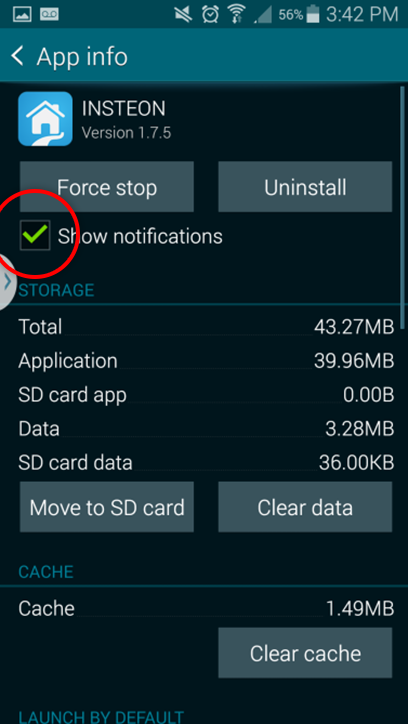 android-show-notifications.png