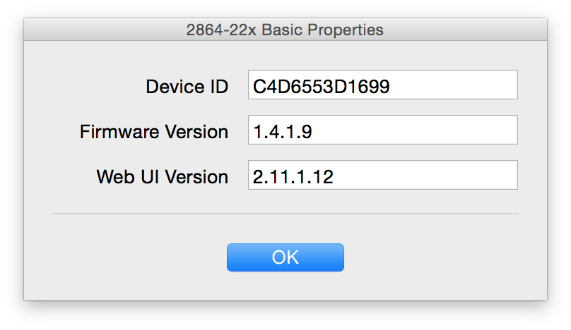 firmware version 5.png