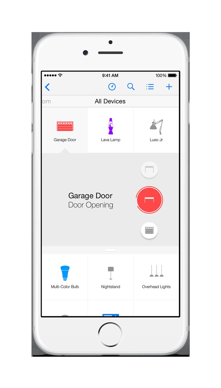 screenshot-garage-door.png
