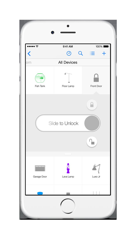 screenshot-lock.png