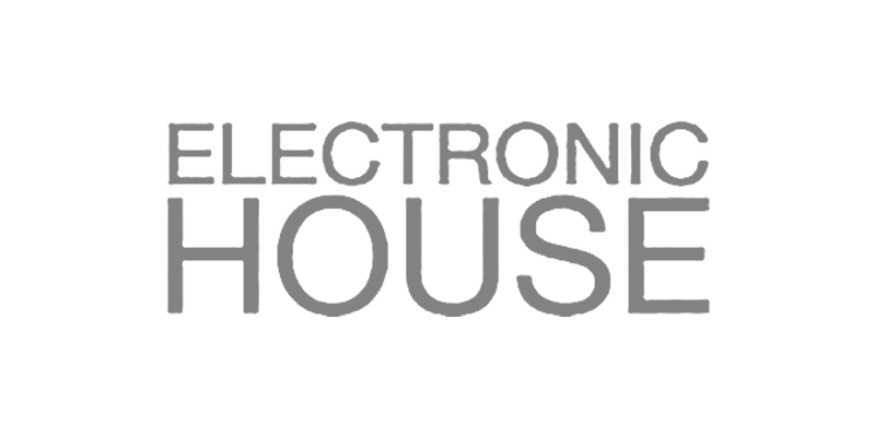electronic house.png