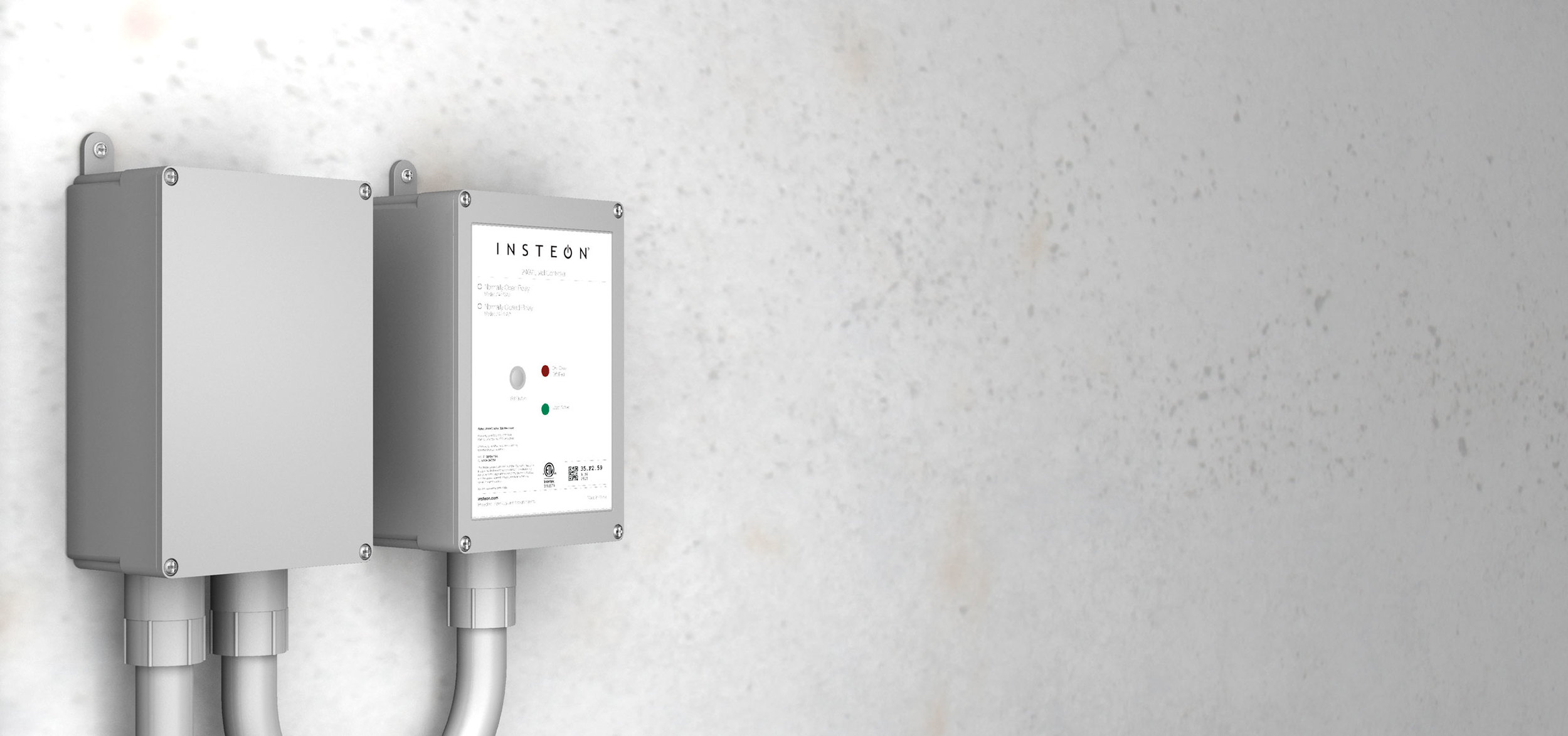 240v Load Controller Insteon Wiring Baseboard Heaters Canada