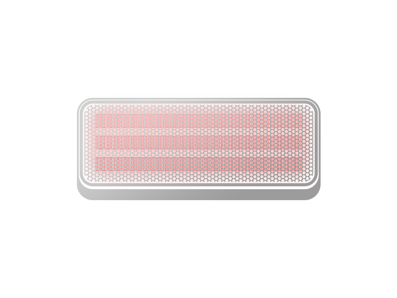 220v-baseboard-heater.png