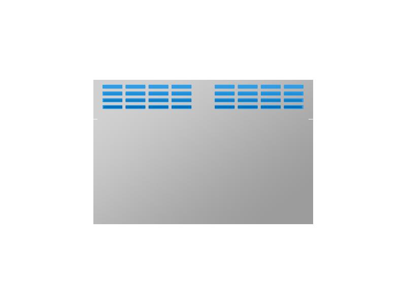 220v-window-ac.png