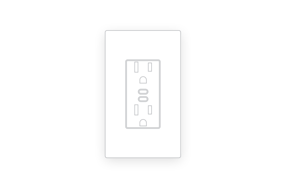 support-outlets.png