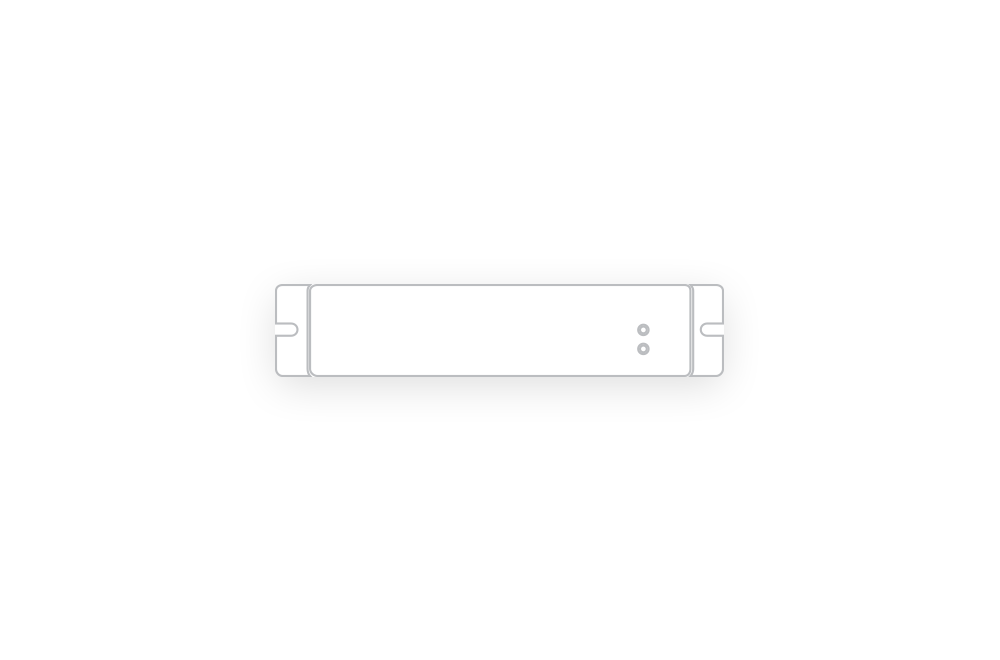 supported-ballast-dimmer.png