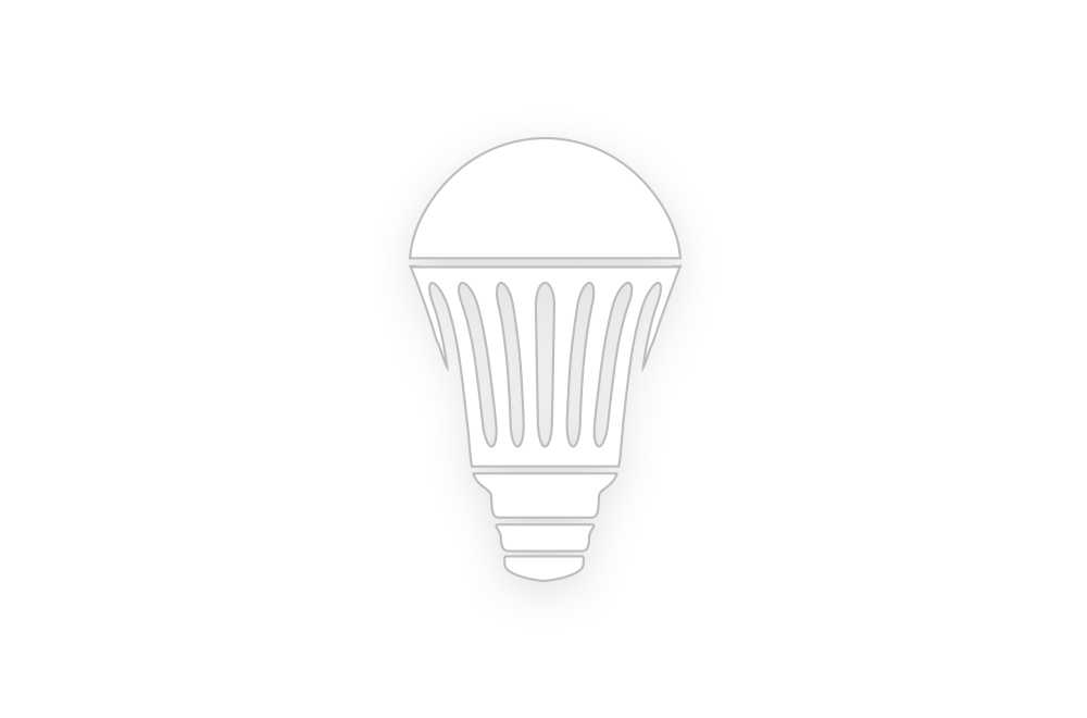 supported-bulbs.png
