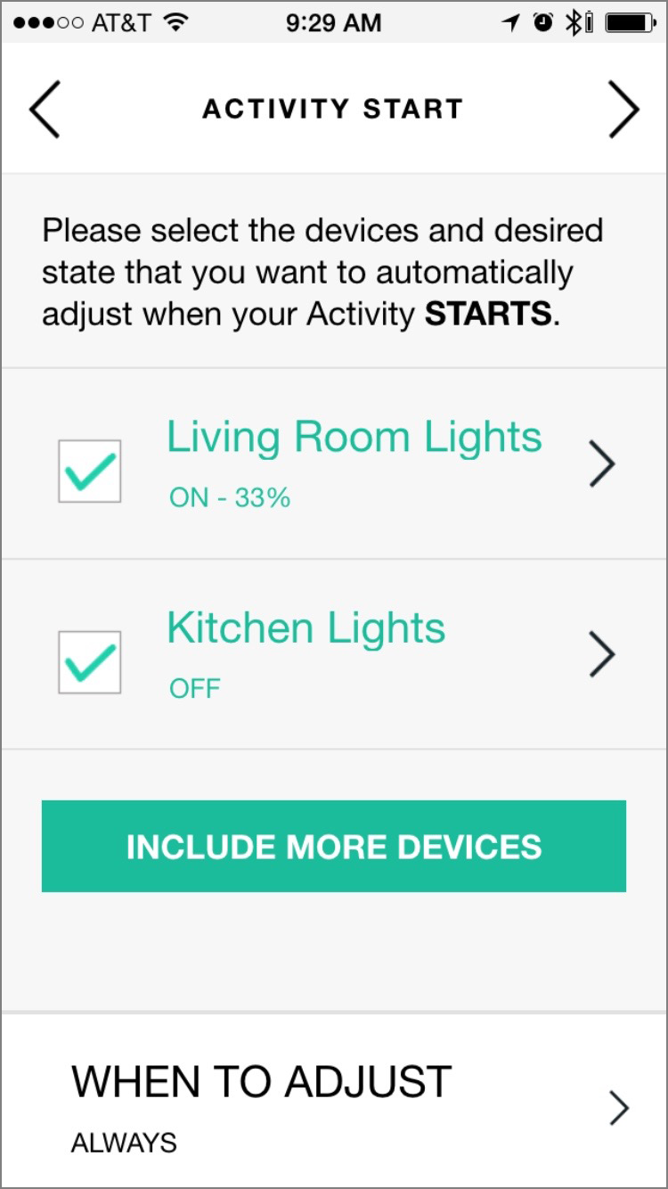 activity-start-lights.png