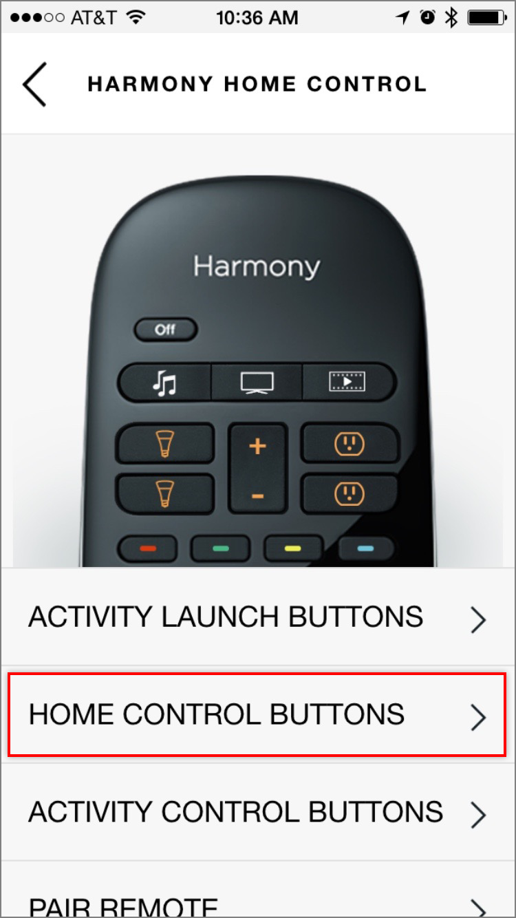 tap-home-control-buttons.png