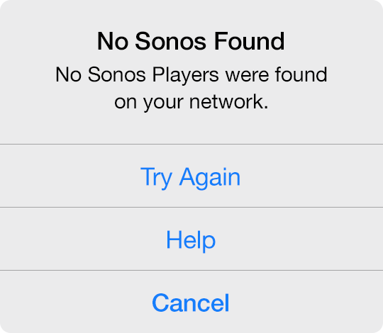 no-sonos-found.png