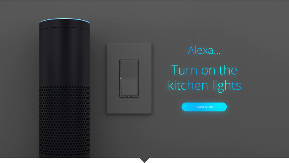 hero-amazon-echo.jpg