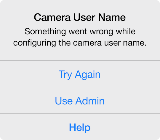 camera-user-name.png