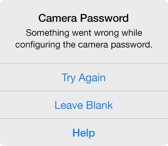 camera-password.png